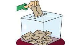 vote pictogramme.jpg